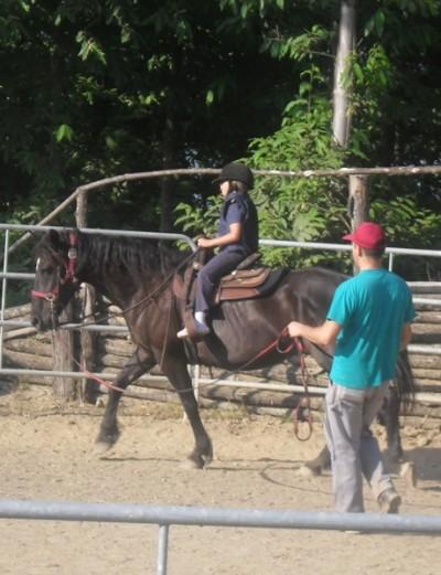 Lezione di equitazione2